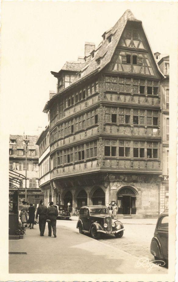 Strasbourg_Kammerzellhaus