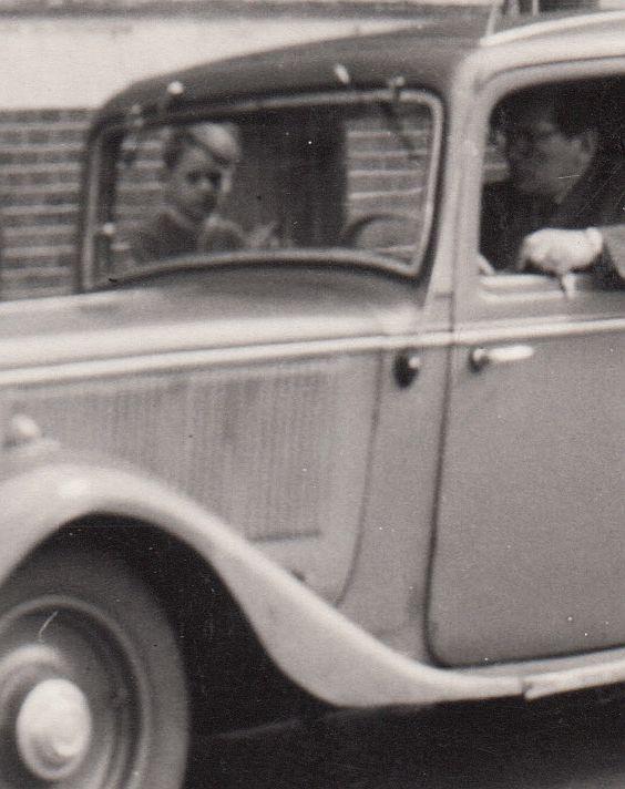 BMW_309_Nachkrieg_Mitte