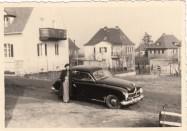 Borgward_Hansa-2