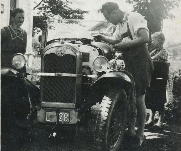 Grofri_Ende_1920er-Ausschnitt_3