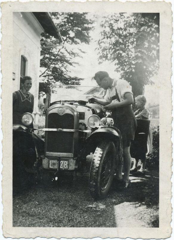 Grofri_Ende_1920er