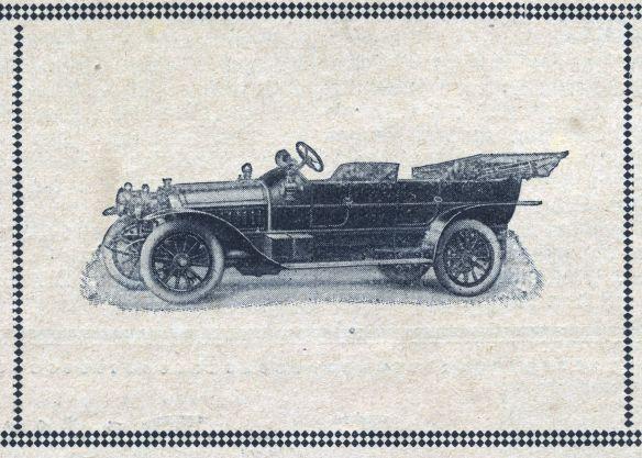 horch-12-28_ps_reklame_07-1911_ausschnitt
