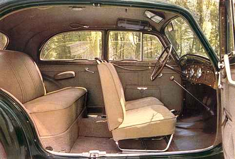 Innenraum_Fiat_1500