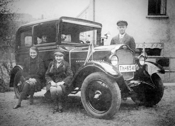 Opel_4-20_PS_1929-30_Galerie