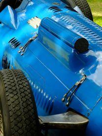 Talbot GP-Wagen_Mühlhausen_1_2013