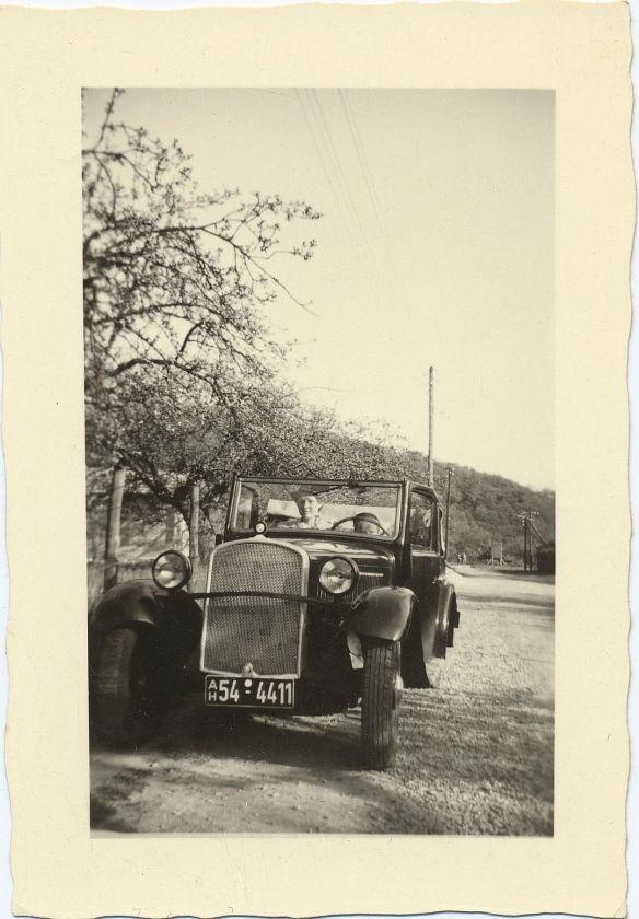 BMW_Dixi_Cabriolimousine_1952_Galerie