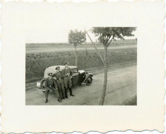 DKW_F5-Reichsklasse_1936_Galerie