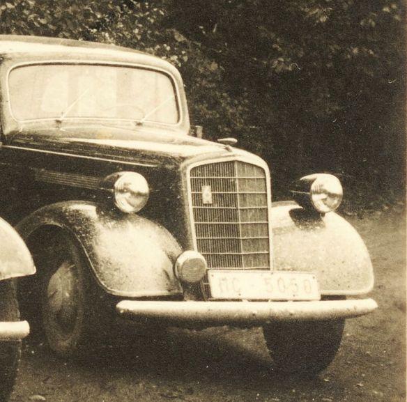 Opel_2_Liter_Rallye
