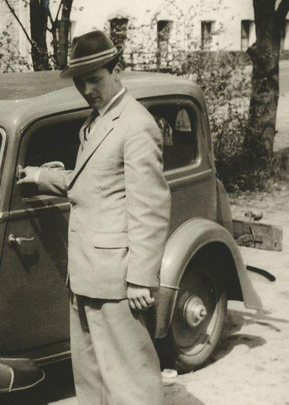 Fiat_508_1000_Mai_1960_Seitenpartie
