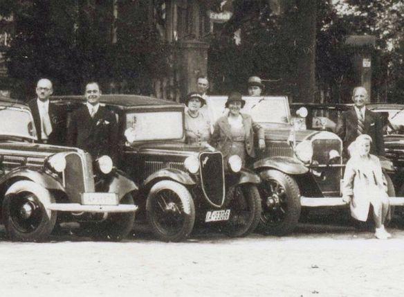 Autos_Berlin_ab_1935_Ausschnitt_5