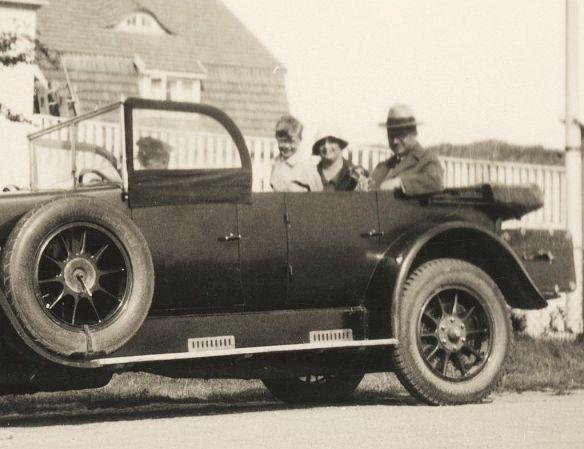 Fiat_512_Tourenwagen_Sylt_Ausschnitt2.jpg
