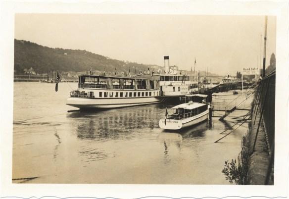 Fiat_Ausflug_Koblenz_2