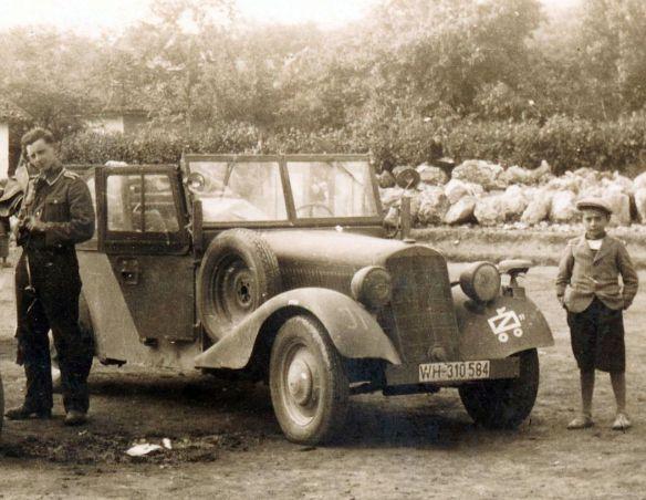 Mercedes_170VK_Bulgarien_270541_Ausschnitt