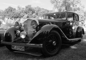 Bentley_ClassicDays_2016_9