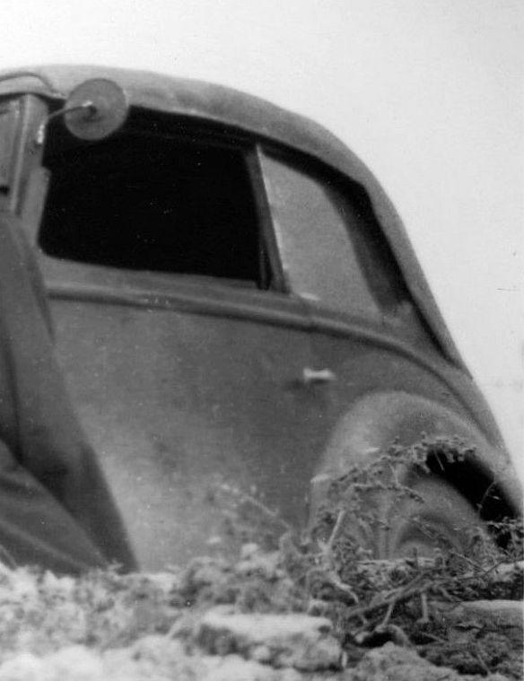 BMW_329_Luftwaffe_Ausschnitt3