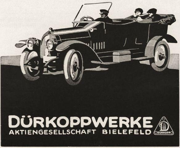 durkopp-reklame_01-1914_galerie