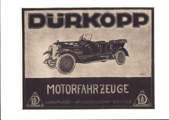 Dürkopp_Reklame_um_1920_2