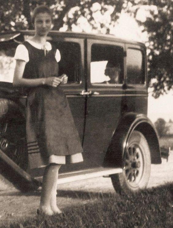 Fiat_521_St_Pölten_Dame