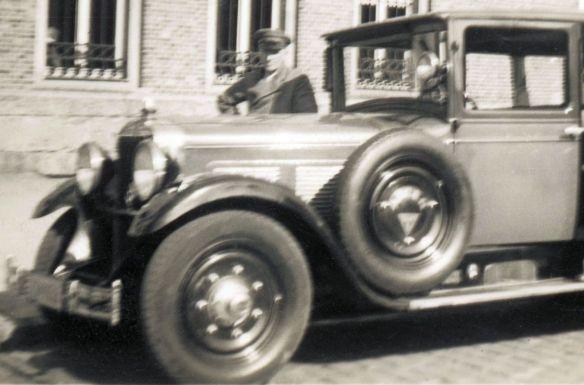 Adler_Standard_8_07-1932_Frontpartie