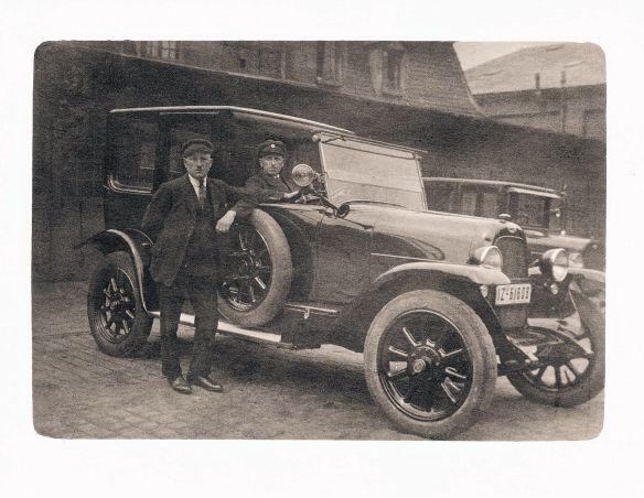 fiat_505_ausenlenker_bis-1922_galerie