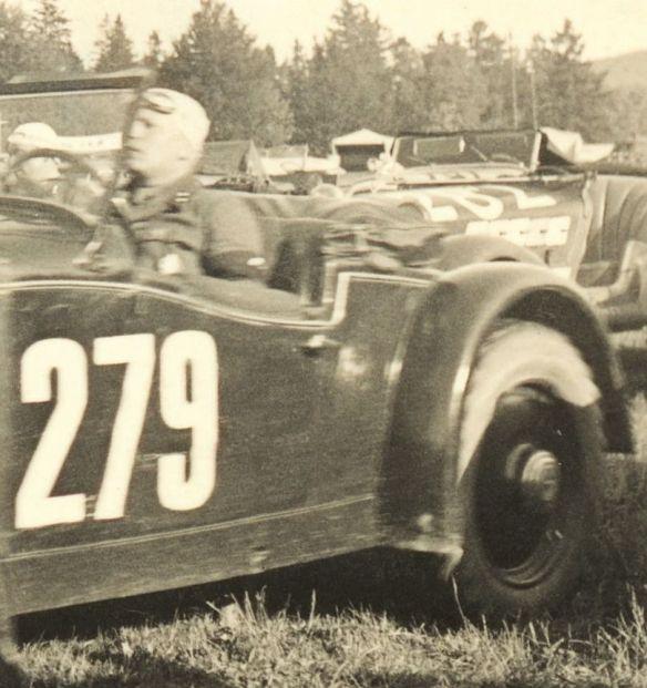 mercedes_200_sport-roadster_seitenpartie