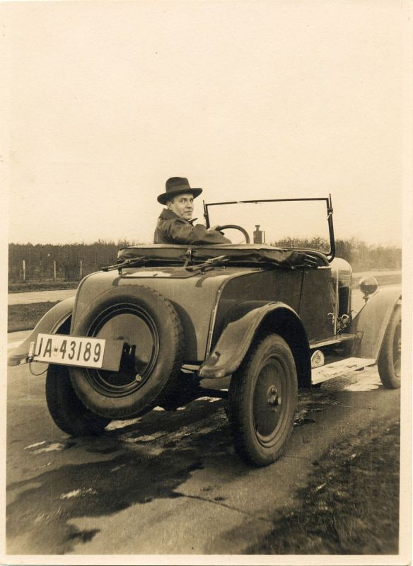 opel_4-16_ps_02-1927_galerie