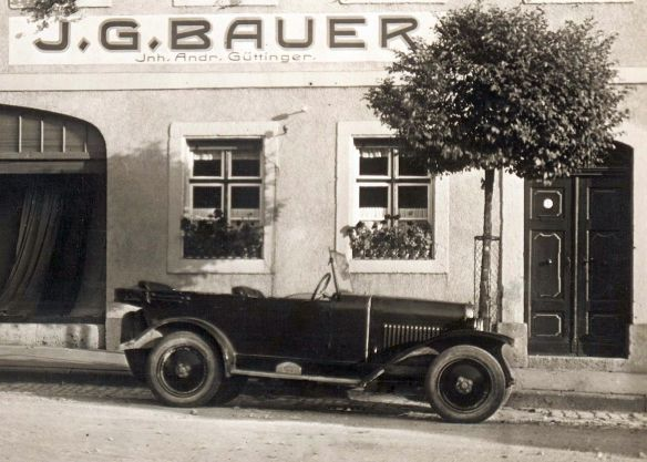 opel_4-16_ps_1926-27_konigsbrunn_galerie