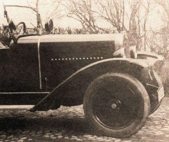 opel_4-16_ps_dame_frontpartie