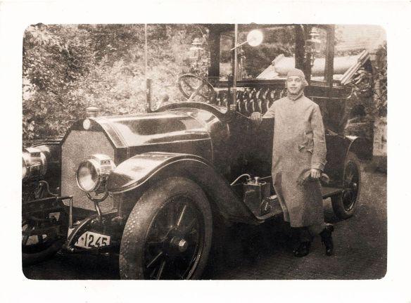 benz_landaulet_um-_1912_galerie