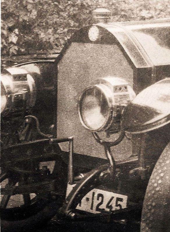 benz_landaulet_um-_1912_kuhlerpartie