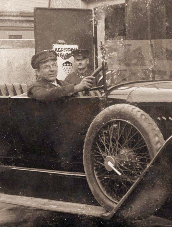 durkopp_p8_fruh_chauffeur