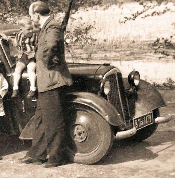dkw_f7_ab_1938_brandenburg_frontpartie