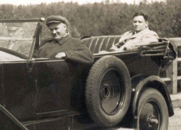 renault_10cv_kz1_1926_seitenpartie