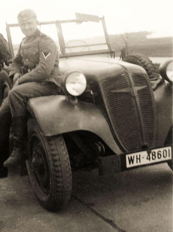 adler_3gd_kubelwagen_rumanien_1944_galerie