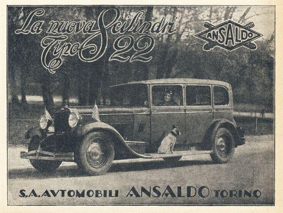 ansaldo_8-zylinder_tipo_22_reklame_galerie