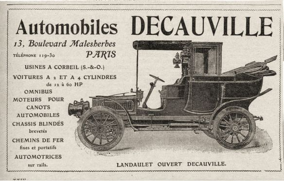decauville-reklame_1907_2_galerie