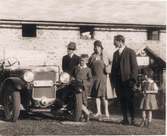 fiat_509_schoepfl-schutzhaus_vor1930_galerie