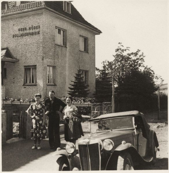 mg-t_galerie