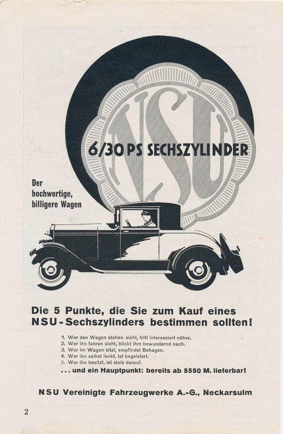 nsu_6-30_ps_1928_reklame_galerie