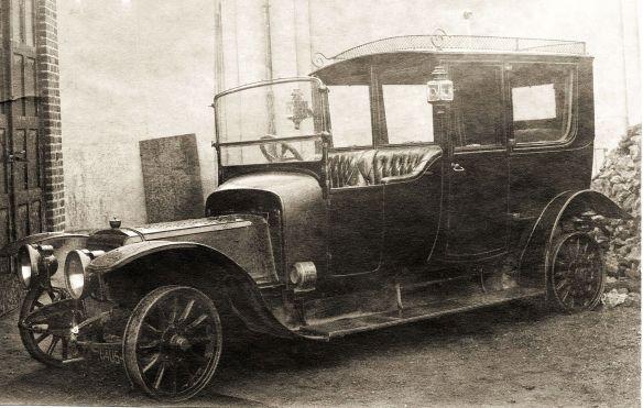 panhard_1912_galerie