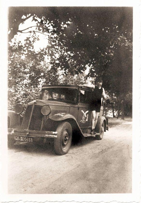 renault_nervastella_1931_militarbefehlshaber_belgien_und_nordfrankreich_galerie