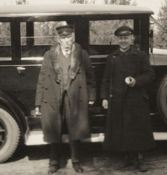 steyr_typ_vii_limousine_chauffeure