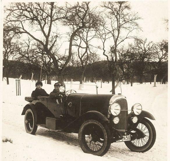 stoewer_d12_13-55_ps_von_1924_galerie