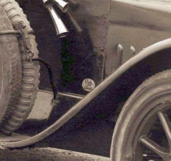 stoewer_d3_tourenwagen_emblem1