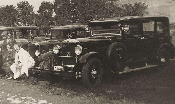 praga_grand_autokurs_olmuetz_1930_ausschnitt
