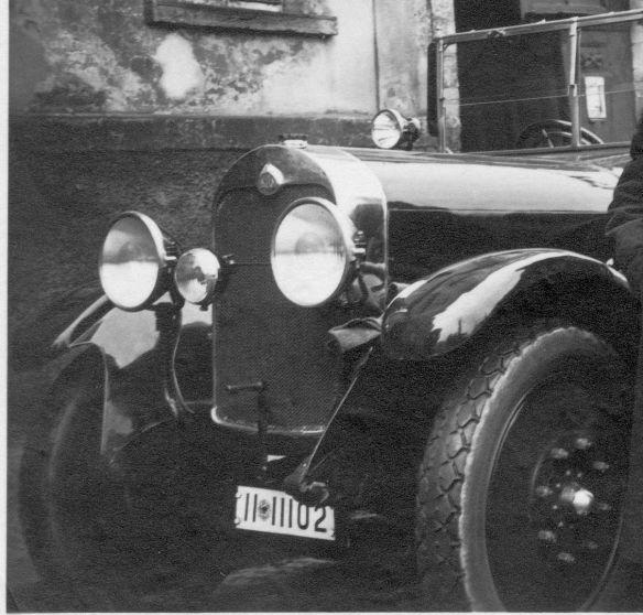 audi_22-55_ps_09-1935_frontpartie