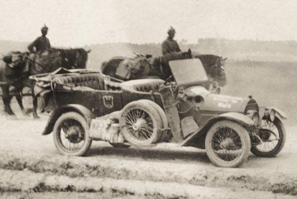 benz_8-20_ps_1914-15_ausschnitt