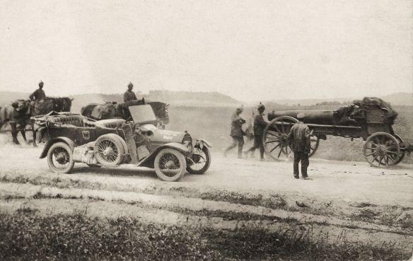 benz_8-20_ps_1914-15_galerie