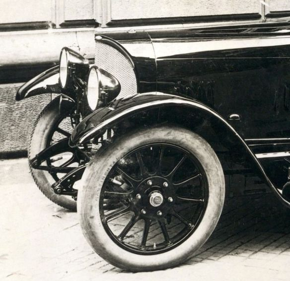 opel_21-50_ps_reutter_landaulet_1927_frontpartie