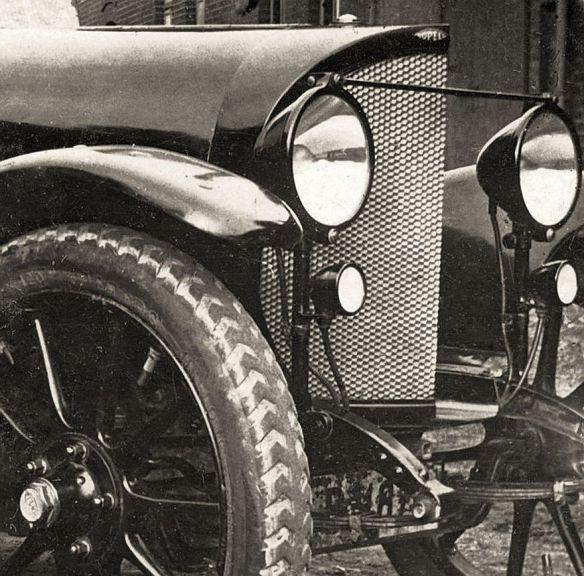 opel_8-25_ps_zweisitzer_langelsheim_1925_ausschnitt2